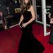Katalin 2011. december 19-én a londoni Imperial War Museumban vesz részt egy díjátadón bársony estélyiben.