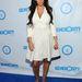 2012. május 4.: Kim Kardashian egy jótékonysági estre megy a Hollywood Roosevelt Hotelbe.