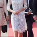 Vilmos herceg és Katalin Kuala Lumpurban, 2012. szeptember 14-én. Elegáns is lehet egy csipkeruha!