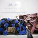 Szeretjük Abodi Dóra táskáit.