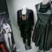 Egy ezüst színű AnnaEva koktélruháért 49.000 forintot kérnek.