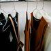 A ruhák webshopon keresztül is megvehetőek.