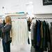 14 magyar márka ruháiból és kiegészítőiből válogathatunk.