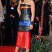 Ruth Wilson lábát is biztos feltörte a cipő az 57. BFI London Film Festival záróestjén.