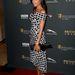 Naomie Harris november 9-én a BAFTA LA Jaguar Britannia Awards-on.