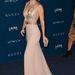 Kate Hudson a LACMA-n Gucciban