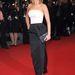 Jennifer Lawrence májusban, Cannes-ban, Diorban, mint mindig.