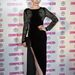 Paloma Faith a Cosmopolitan Ultimate Women of the Year Awards-on a Victoria & Albert Museum-ban.