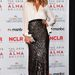 Jessica Alba 2013 NCLR ALMA Awards-on, Juan Carlos Obando ruhában.