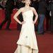 Jennifer Lawrence javarészt a Diornak köszönheti a harmadik helyezést.