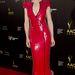 2013. január 30.: Blanchett a Sydnyben tartott AACTA Awardsra ment Armani Privée ruhában.