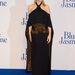 Blue Jasmine' londoni premier, Givenchy Couture ruha.
