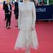 Armani Privé – Deauville American Film Festival nyitóest, 2013. szeptember 1.
