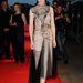 Christopher Kane ruha – 'Blue Jasmine' párizsi premier, augusztus 28.