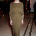 Givenchy ruha november 5-én, a Harper's Bazaar Woman Of The Year Awards 2013-on.