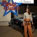 Kristen Stewart a Chanel egyik arcaként érkezett Dallasba, ebben a megfejthetetlen szettben.