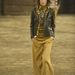 Mellényúlt cowboyos és indiános kollekciójával a Chanel.