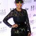 A toll és a csipke is trendi volt 2013-ban, Kourtney Kardashian így ünnepelte férje 30. születésnapját májusban.