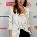 Angelina Jolie 38 évesen tudja mitől ne nézzük középkorúnak.