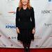Az 54 éves Sarah Ferguson yorki hercegnő preferálja a feketét.