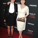 Meryl Streep és Julia Roberts is koruknak megfelelően, stílusosan érkeztek egy Los Angeles-i filmpremierre.