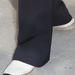 Mégis ezt a Pireneusokból származó kötéltalpat kapott vászoncipőt viselték 2013 nyarán a legtöbb üdülőhelyen Miamitól a Francia Riviéráig.