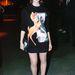 Hírességek és divatszerkesztők rajongtak 2013-ban a Givenchy bambis pulóveréért, aminek köszönhetően más márkáknál is divatba jöttek a rajzfilmes szerelések.