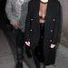Kim Kardashian szereti mutogatni mellét, ennek megfelelően sokszor láthattuk átttetsző panelekkel megtoldott ruhákban.