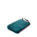 A Refinery 29 szerint a szőrös táskák is kimennek a divatból, mi azt se tudtuk, hogy divatba jöttek. Zara, 4995 forint.