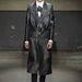 Ezt a kabátot viszont elfogadnánk (Alexander McQueen)