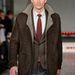 Ez a kabát eszméletlenül jól néz ki (Rake)