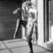 Elsa von Freytag-Loringhoven elismert avant-garde, dadaista művész és költő kortársa volt többek között Gertrude Steinnek, Man Raynek és Marcel Duchampnak.