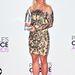 Britney Spears Mikael D ruhája elég közönséges, sajnos ez van.
