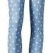 Calzedonia 2014 harisnyakollekció: a leggings nem nadrág, bár egyre inkább annak tűnik. Ár: 6295 Ft