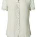 Intmissimi 2014 tavasz-nyár: csinos pizsama. Ár: felső 16990 Ft, rövidnadrág: 7990 Ft