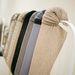 A Calzedonia tavaszra sokféle pasztellszín harisnyával rukkolt elő.
