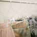 Tezenis 2014 tavasz-nyár: még ennél is többféle leggingsszel rukkolt elő a márka, de ne feledje, a leggings még mindig nem nadrág! A farmernadrágok és jeggingsek egyébként 6290 forintba kerülnek majd.