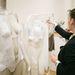 A menyasszonyok kapkodni fognak az új Intimissimi kollekció után.