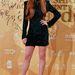 Lindsay Lohant egész jól összerakták. Reméljük, hogy most már felfelé ível majd az élete.