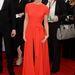 Emma Watson Diorban vonult végig a kamerák előtt.