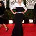 Julia Roberts Dolce & Gabbana ruhájához Harry Winston ékszereket választott.