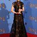 Cate Blanchett egy Armani Privé kreációban jelent meg a vörösszőnyegen vasárnap este.