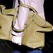 Ezt a táskát mi is elfogadnánk. (Gucci)