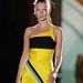 A párizsi  Haute Couture héten 1996-ban.
