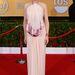Cate Blanchett ezen a 20. alkalommal megrendezett gálán a Givenchy