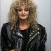 Bonnie Tyler pedig így népszerűsítette új albumát Franciaországban 1988 májusában.