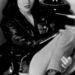 Egy portré Shannen Doherty-ről 1993-ból.