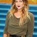 Drew Barrymore 2010-ben kísérlezetett a látványos árnyalattal.