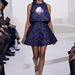 A hasvillantás a Dior szerint sem megy ki a divatból.