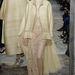 Nem kimondottan nyárias Valentino új couture kollekciója.